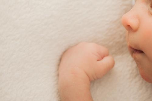 分娩の痛みを感じない!?無痛分娩・和痛分娩とは?リスクやメリットまとめのタイトル画像