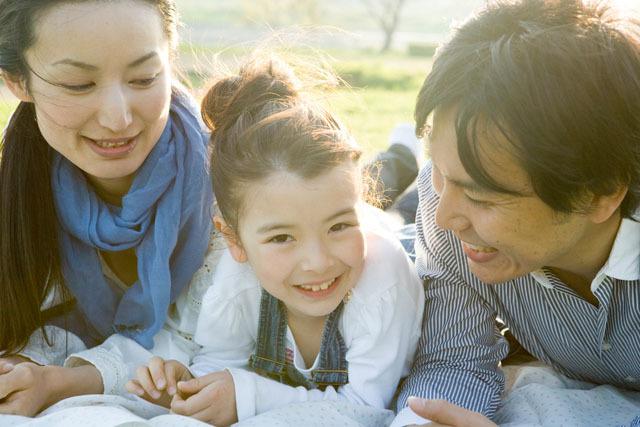 もう出発したいのに!出かける直前に子どもがぐずる5つの理由とは?の画像2