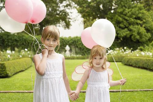 女の子のためのベビー&キッズ服プチプラ通販サイト4選♡ のタイトル画像