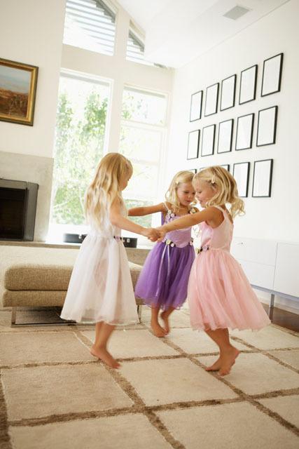 女の子のためのベビー&キッズ服プチプラ通販サイト4選♡ の画像2