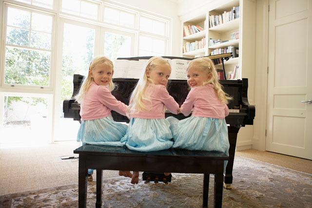 女の子のためのベビー&キッズ服プチプラ通販サイト4選♡ の画像1