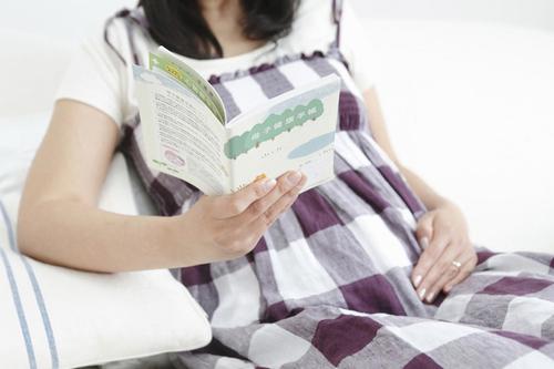 母子手帳の素敵な使い方のタイトル画像