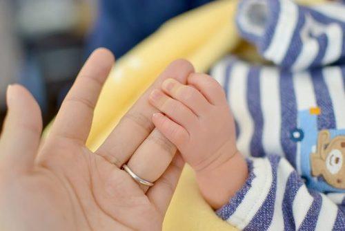 お腹にいる赤ちゃんにも卵子がある・・・!?命のつながりについてかんがえてみようのタイトル画像