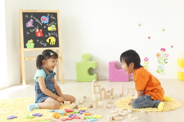 子どもに習い事をさせるならどんなところ?の画像3