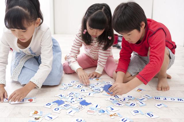子どもに習い事をさせるならどんなところ?の画像2