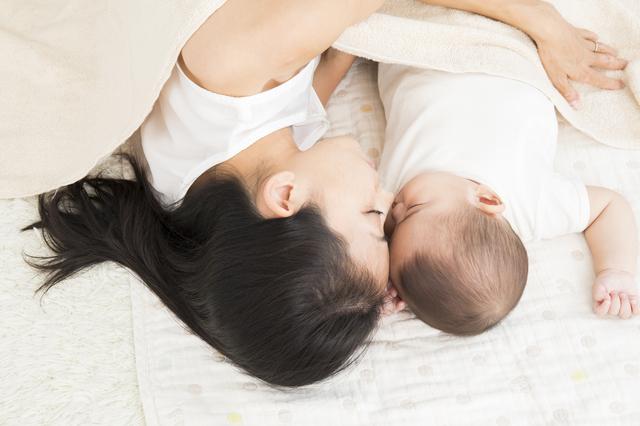 【医師監修】産後いつまで安静にすればいい?床上げの期間や産褥期の過ごし方の画像2