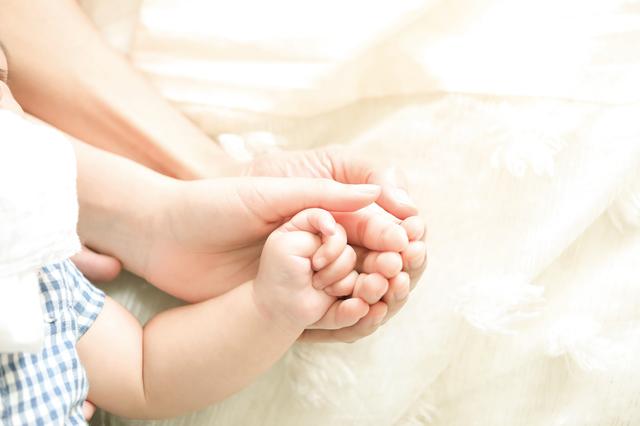 【医師監修】産後いつまで安静にすればいい?床上げの期間や産褥期の過ごし方の画像5