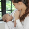 【医師監修】産後いつまで安静にすればいい?床上げの期間や産褥期の過ごし方のタイトル画像