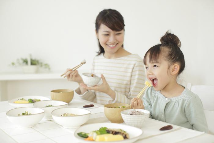 子どもの歯みがきイヤイヤどう対処する?の画像1