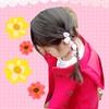 春に可愛い♡お花を使ったプチプラ手作りヘアアクセのタイトル画像