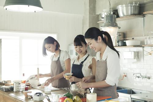 あなたの料理下手、実はレシピのせいかも?のタイトル画像