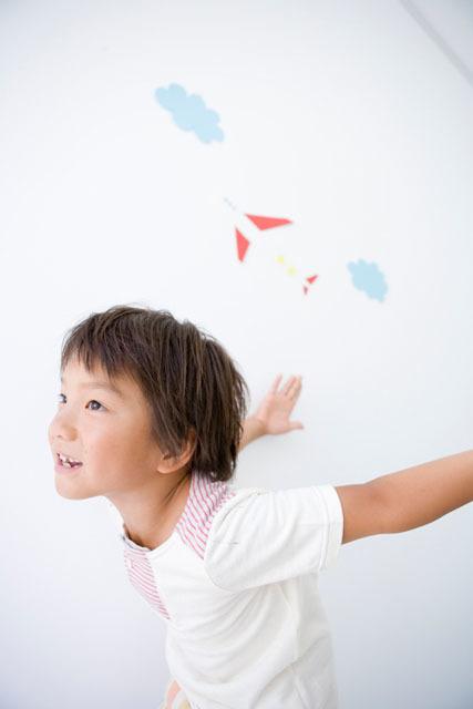赤ちゃんと初めての飛行機、覚えておくと便利なポイント3つ【国内編】の画像3