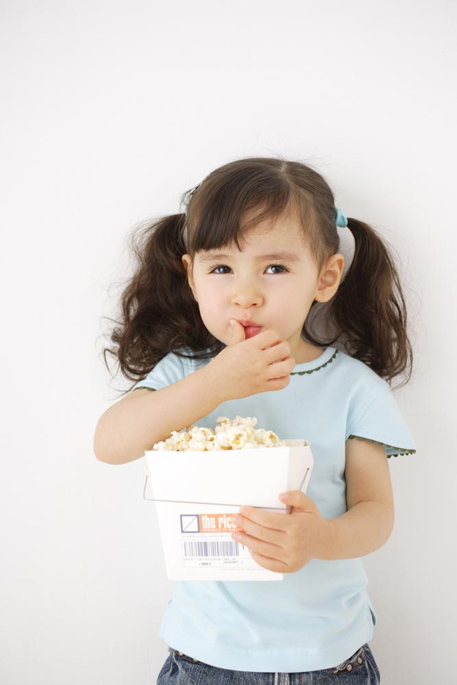 ママだってたまには映画が見たい♡赤ちゃんと一緒に楽しめる映画館のサービスをご紹介の画像2