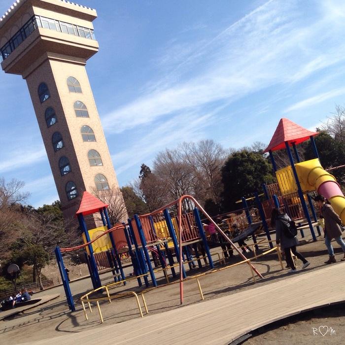 そうだ!親子で公園へ行こう♪相模原麻溝公園の魅力をご紹介!の画像1