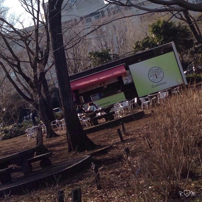 そうだ!親子で公園へ行こう♪相模原麻溝公園の魅力をご紹介!の画像3