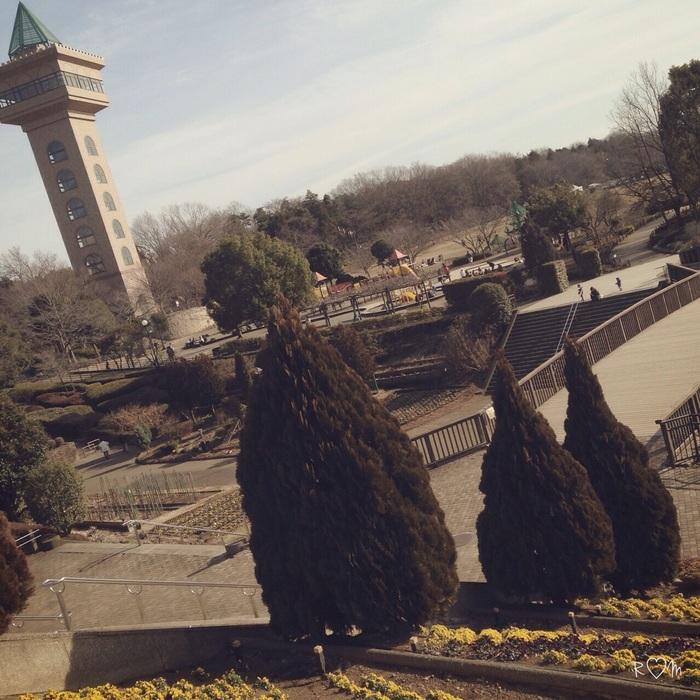 そうだ!親子で公園へ行こう♪相模原麻溝公園の魅力をご紹介!の画像4