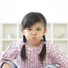 あなたのほめ方・叱り方は子どもの心に響いていますか?のタイトル画像