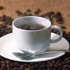 忙しいママも、子育ての合間にほっと一息。美味しいコーヒーを淹れようのタイトル画像