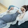 妊娠中のインフルエンザについてのタイトル画像