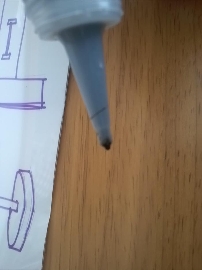 ダイソーのグラスデコで素敵なステンドグラス風雑貨を作ろうの画像1