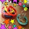 親子で作ろう!簡単!輪投げの作り方のタイトル画像