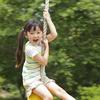 賢くお買い物!子ども服を安く手に入れるコツのタイトル画像
