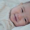二人目三人目の産後は油断しがち・・・?ゆっくり体を休めて。のタイトル画像