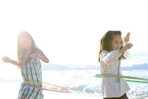 子どもがぐんぐん伸びる!比べない、比べられない子育てのタイトル画像