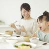 「いいお母さん」より「幸せなお母さん」のタイトル画像