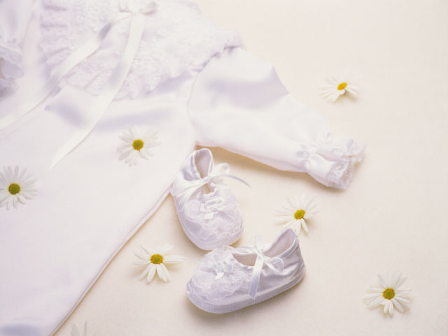 赤ちゃんの肌着を買ったら一度洗った方がいい理由の画像1