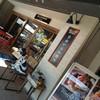 自由が丘で子連れでも本格的珈琲とワッフルパンケーキが楽しめるお店!!のタイトル画像