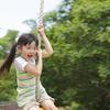 アメリカで大人気ブランド!carter's カーターズのかわいい春夏お洋服が大活躍♡のタイトル画像