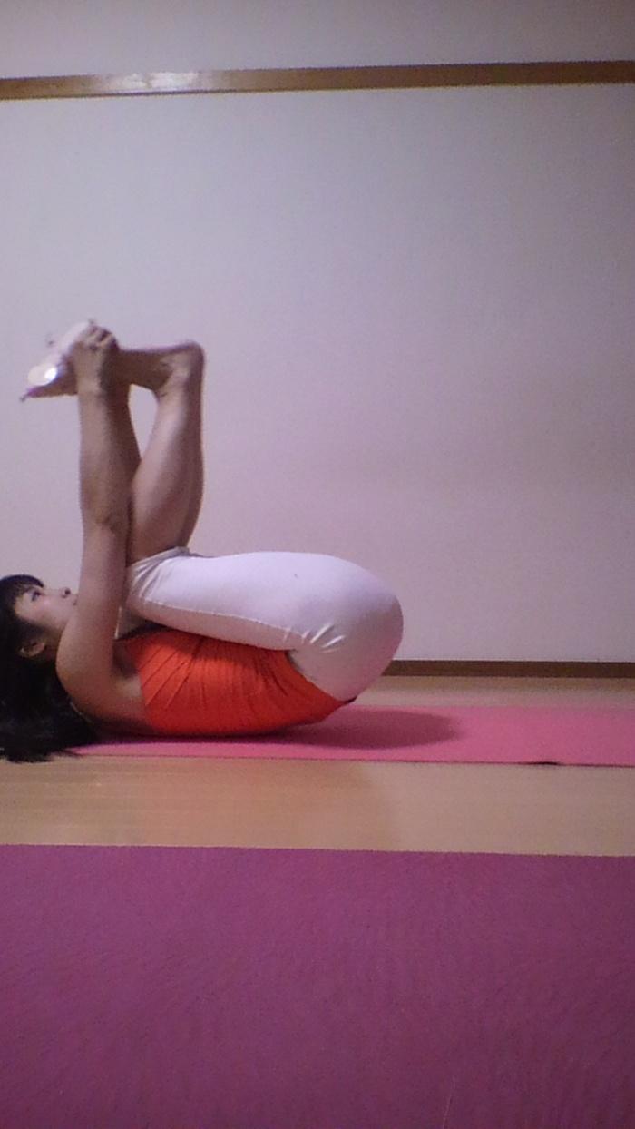 親子で運動神経アップ!体幹トレーニングの画像1