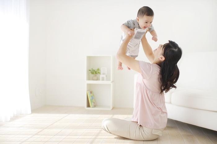 リーズナブルにかっこよく!男の子ママが選ぶ子ども服ブランドの画像1