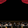 劇団四季の親子観劇室で、子どもと一緒にミュージカルデビュー!のタイトル画像