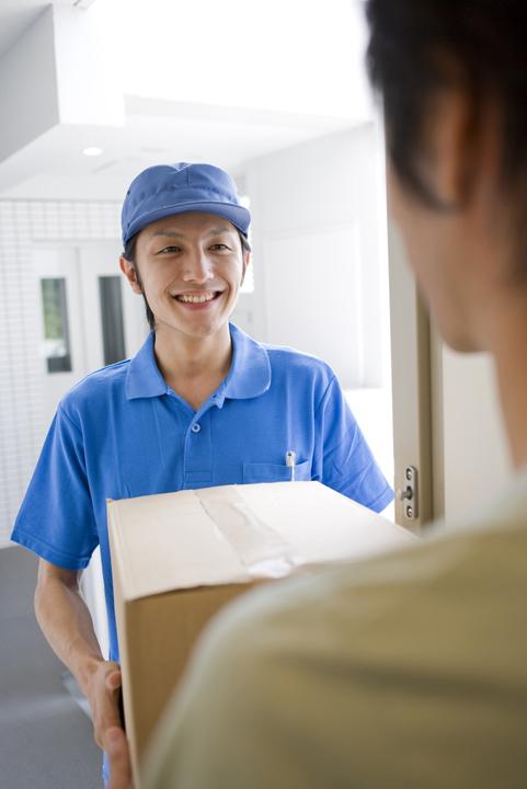 宅配サービス、生協のコープデリって便利なの?利用体験徹底レポート!の画像3