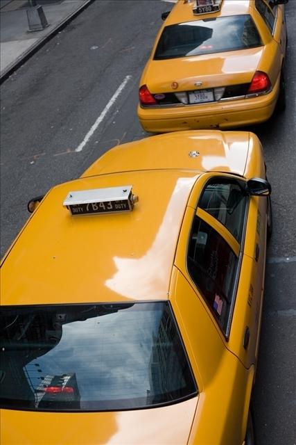 陣痛タクシーに登録しよう!出産に向けて準備しておきたいことの画像2