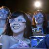 子連れで行けるママのための映画館!TOHOシネマズのママズクラブシアターへGO!のタイトル画像