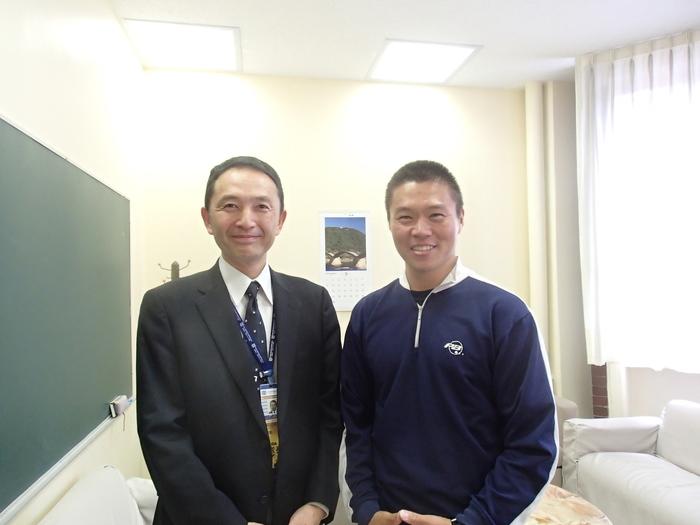 日本人より「もっと日本人?」中米の「日本人の学校」レポートVOL,2の画像2