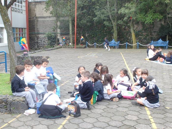 日本人より「もっと日本人?」中米の「日本人の学校」レポートVOL,2の画像3