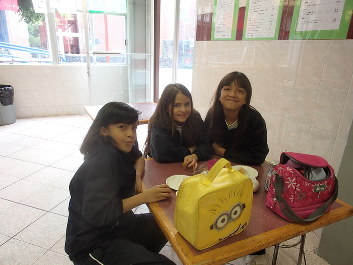 日本人より「もっと日本人?」中米の「日本人の学校」レポートVOL,2の画像4