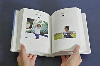 エコー写真の保存法にニューウェーブ到来!話題のフォトフレームはどこで買えるの?の画像3