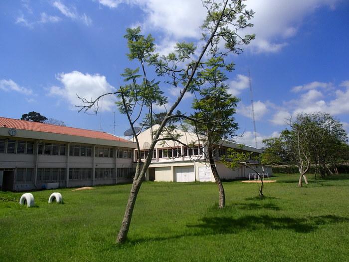 日本人より「もっと日本人?」アフリカの「日本人の学校」レポート。の画像3