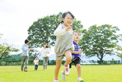 子どもの得意、好き、興味関心を大切にして、より伸ばすためにはどうしたらいい?のタイトル画像