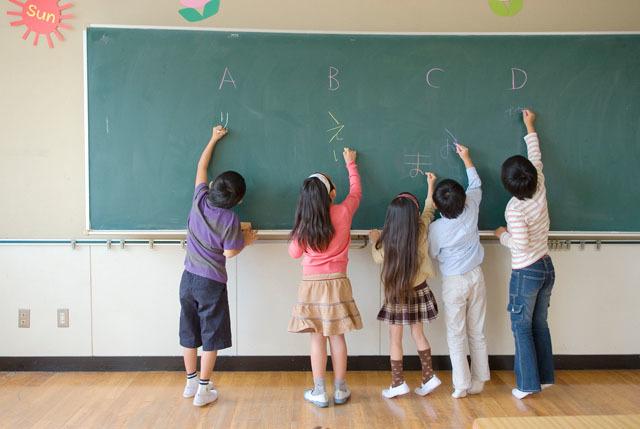 子どもの得意、好き、興味関心を大切にして、より伸ばすためにはどうしたらいい?の画像1