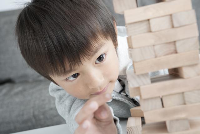 子どもの得意、好き、興味関心を大切にして、より伸ばすためにはどうしたらいい?の画像2