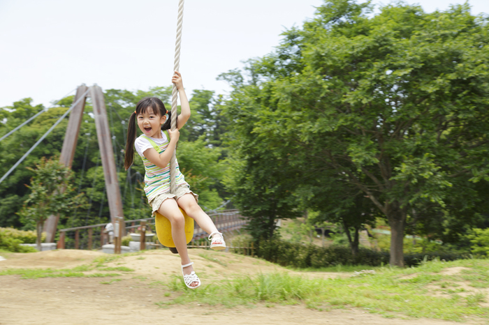 子どもの得意、好き、興味関心を大切にして、より伸ばすためにはどうしたらいい?の画像3