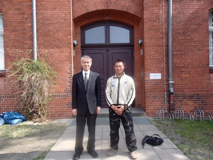 日本人より「もっと日本人?」ヨーロッパの「日本人の学校」レポートの画像4