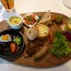 2015年4月24日二子玉川にOPENファミリーレストラン『100本のスプーン』のタイトル画像