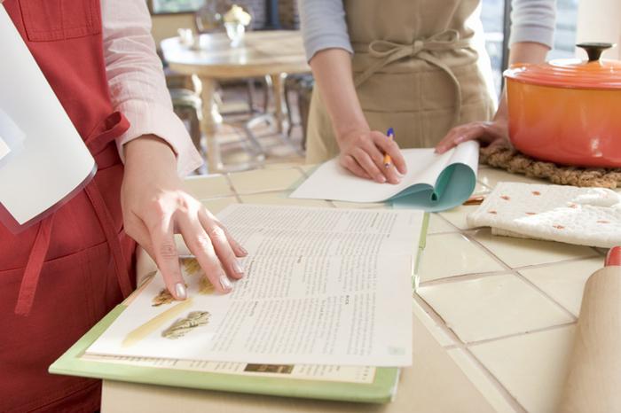 子どもが楽しく「食べ物」に興味を持つようになる方法の画像3
